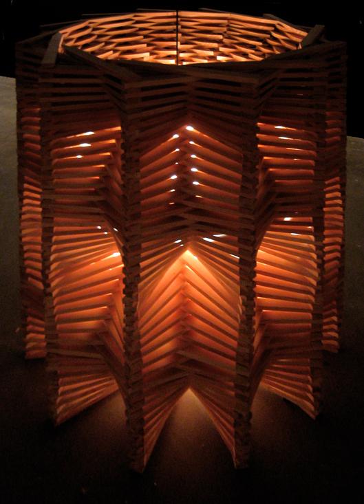 Cylinders-8.jpg