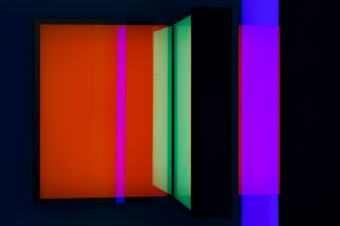 Panels-2.jpg
