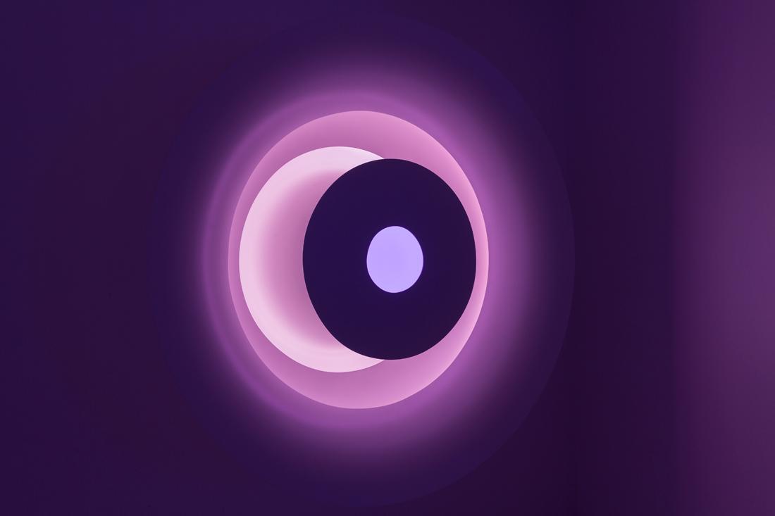 Portals-5.jpg
