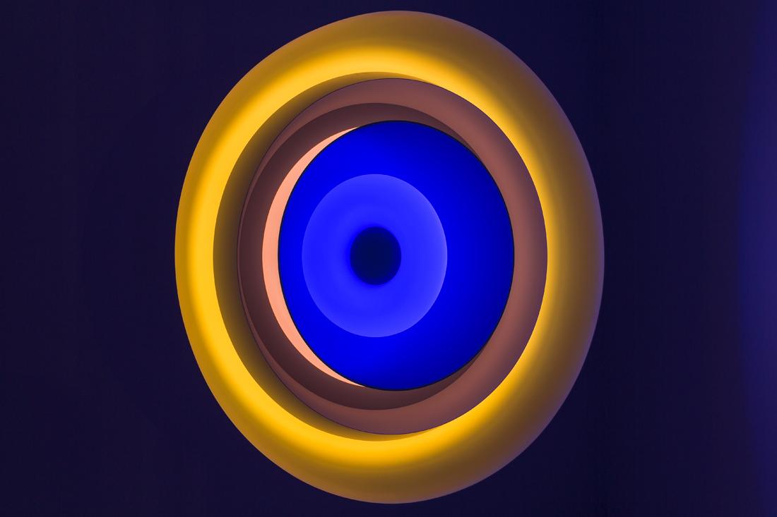 Portals-8.jpg