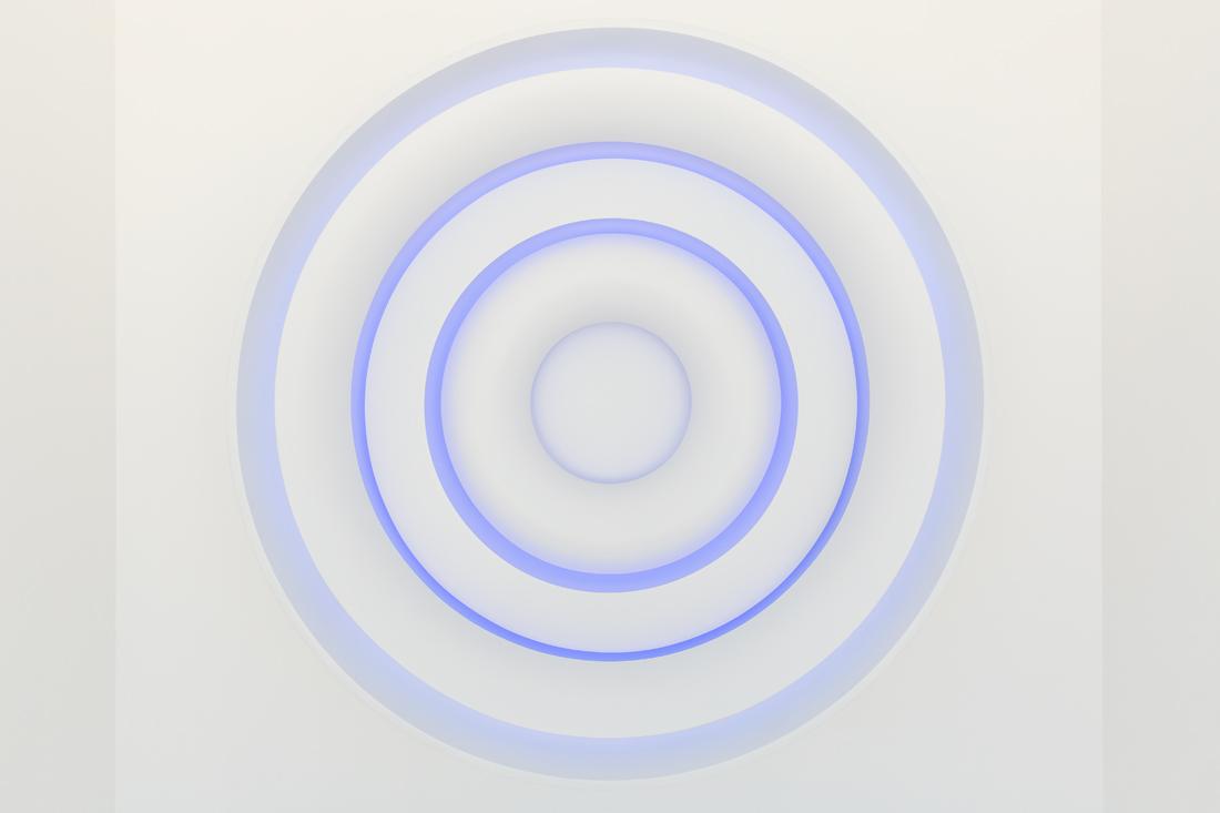 Portals-12.jpg