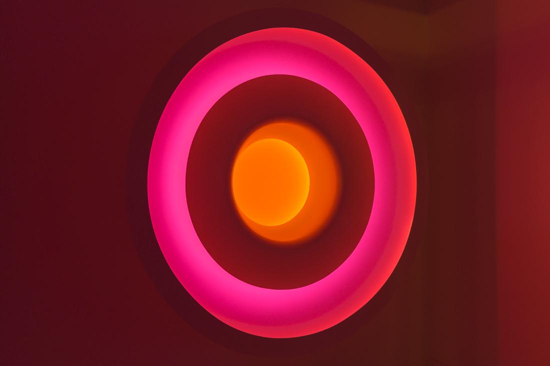 Portals-14.jpg