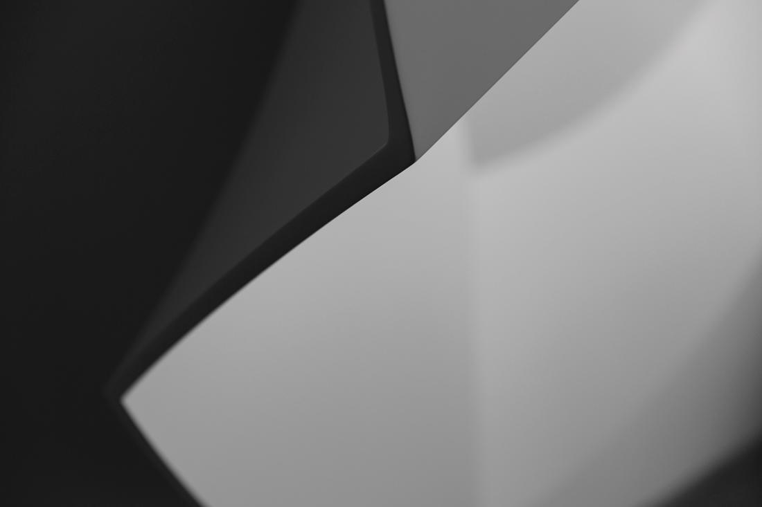 Complex Surface: Disc 1