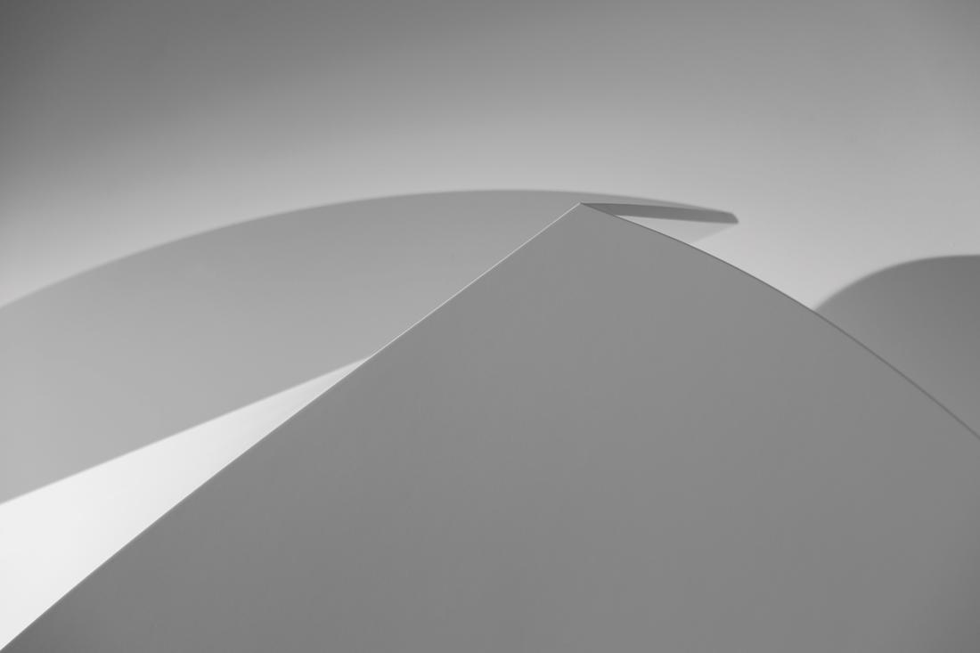 Complex-Surface-Discs-10.jpg