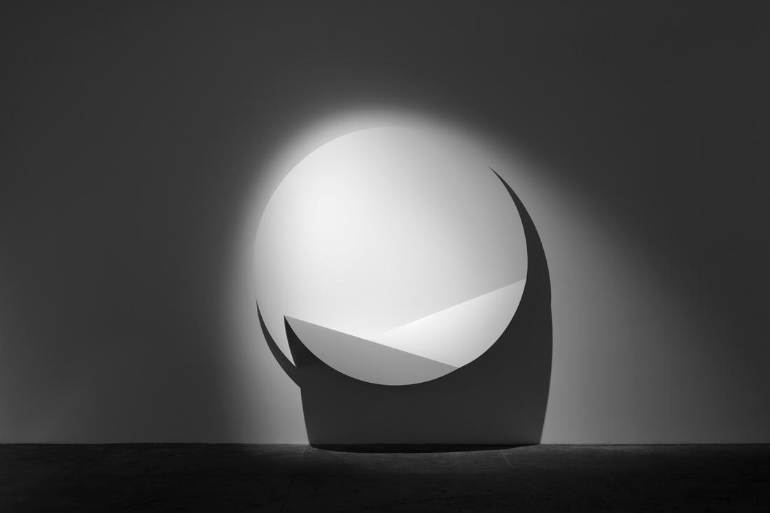 Complex-Surface-Discs-13.jpg