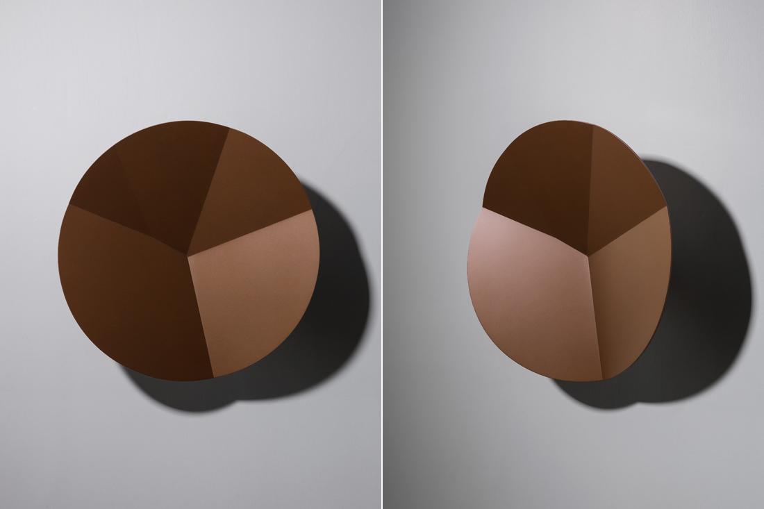 Disc-Varients-5.jpg