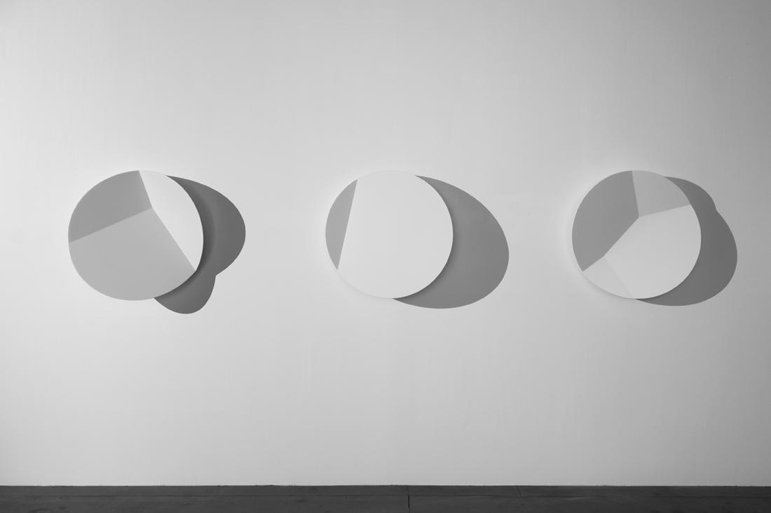 Faceted-Discs-1.jpg