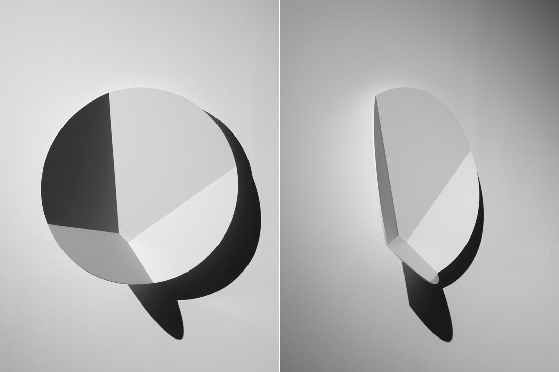Faceted-Discs-2.jpg
