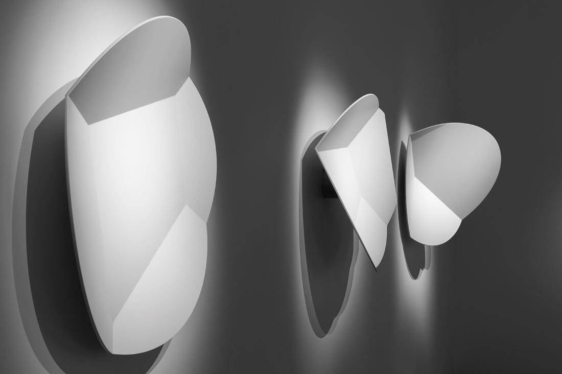 Faceted-Discs-3.jpg