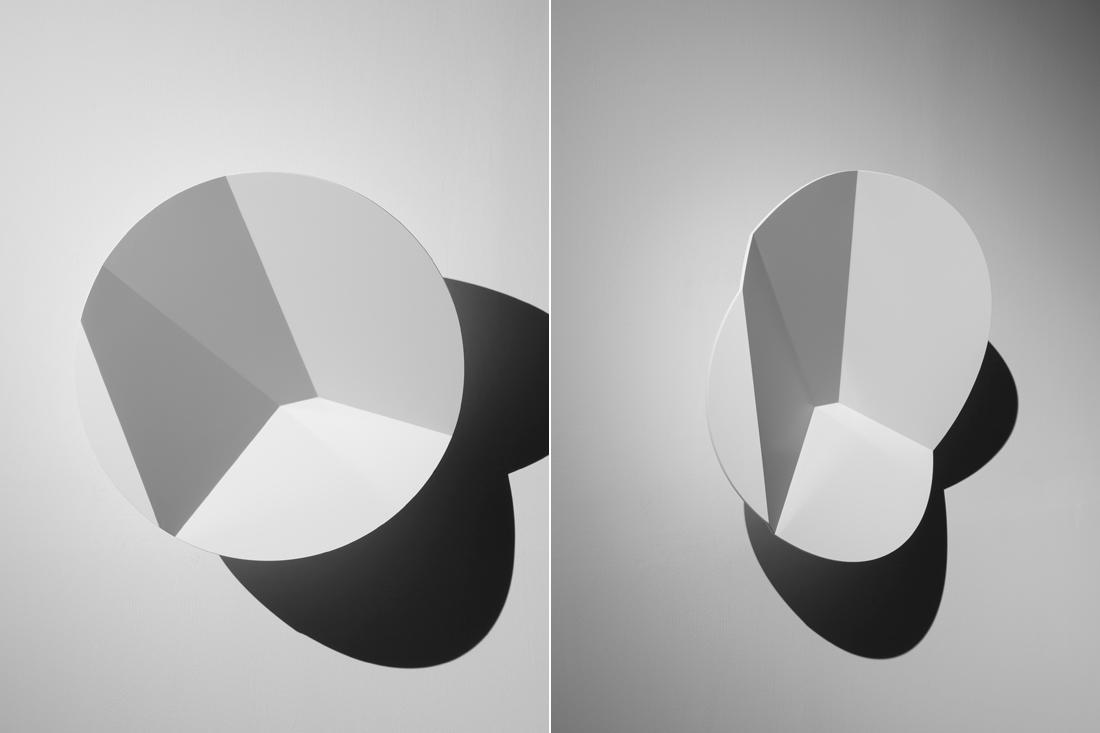 Faceted-Discs-4.jpg