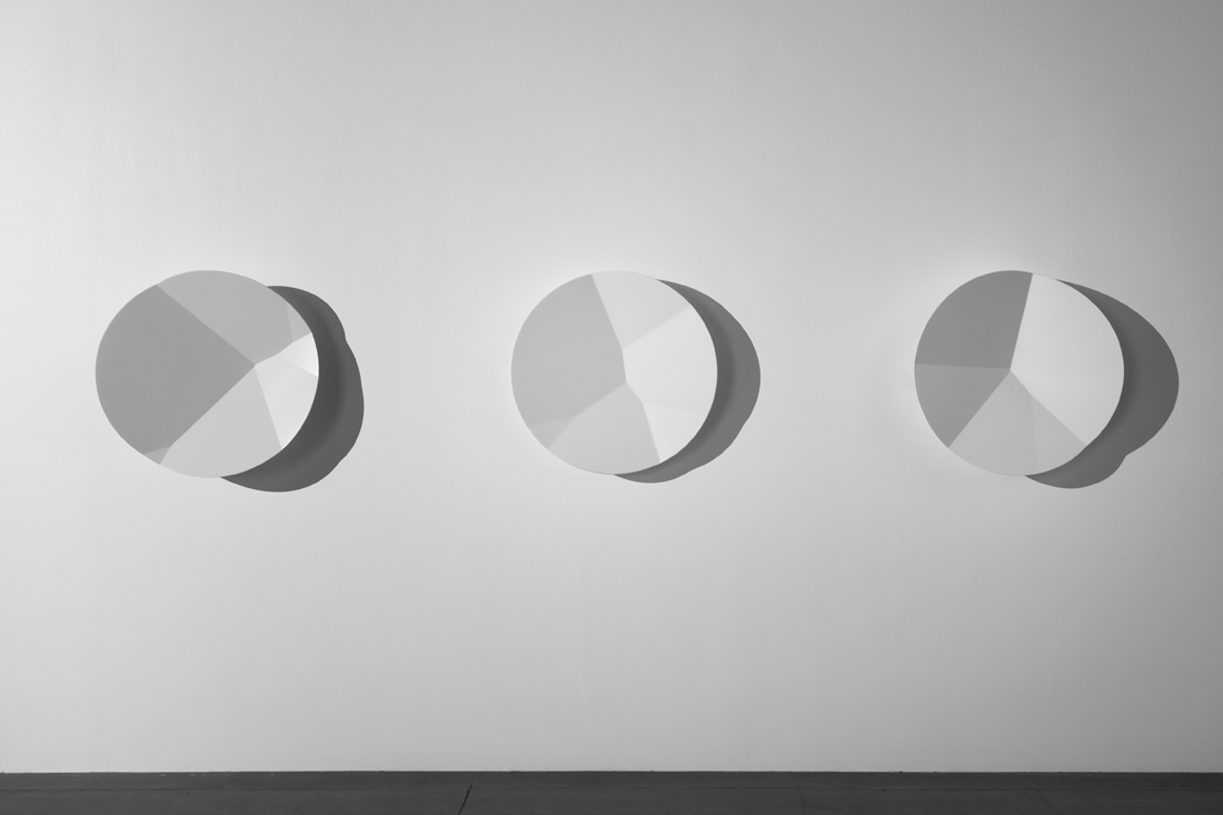 Faceted-Discs-5.jpg
