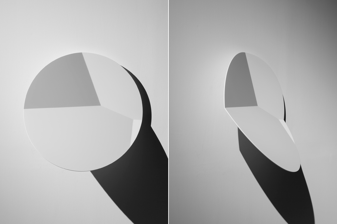 Faceted-Discs-6.jpg