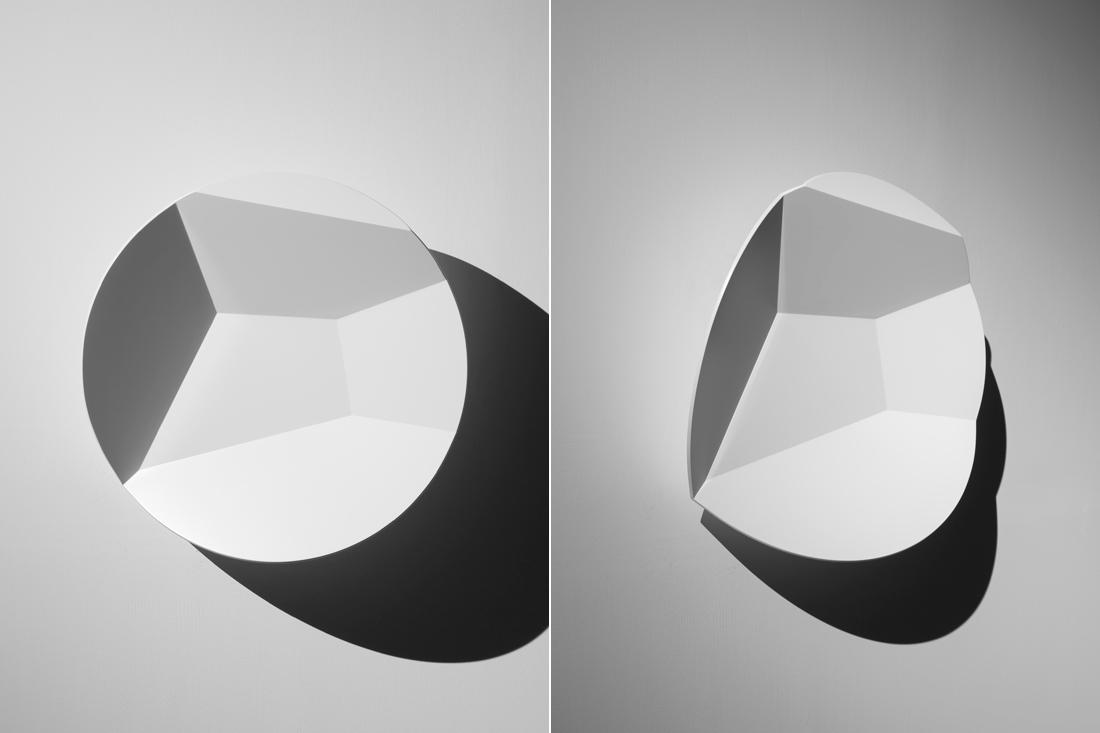 Faceted-Discs-8.jpg