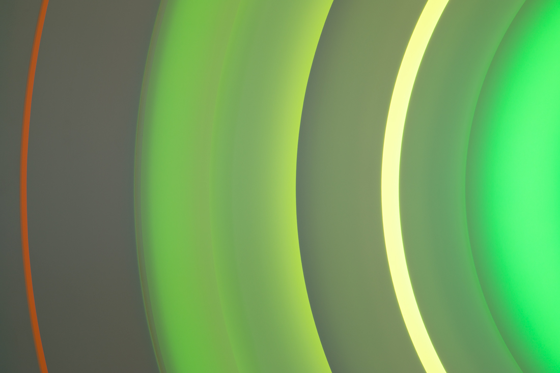 Flat-Torus-1-Day-Detail-8.jpg