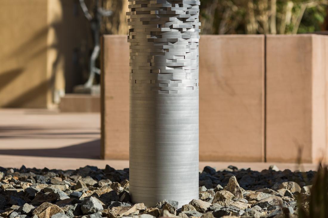 Eroded-Column-4.jpg