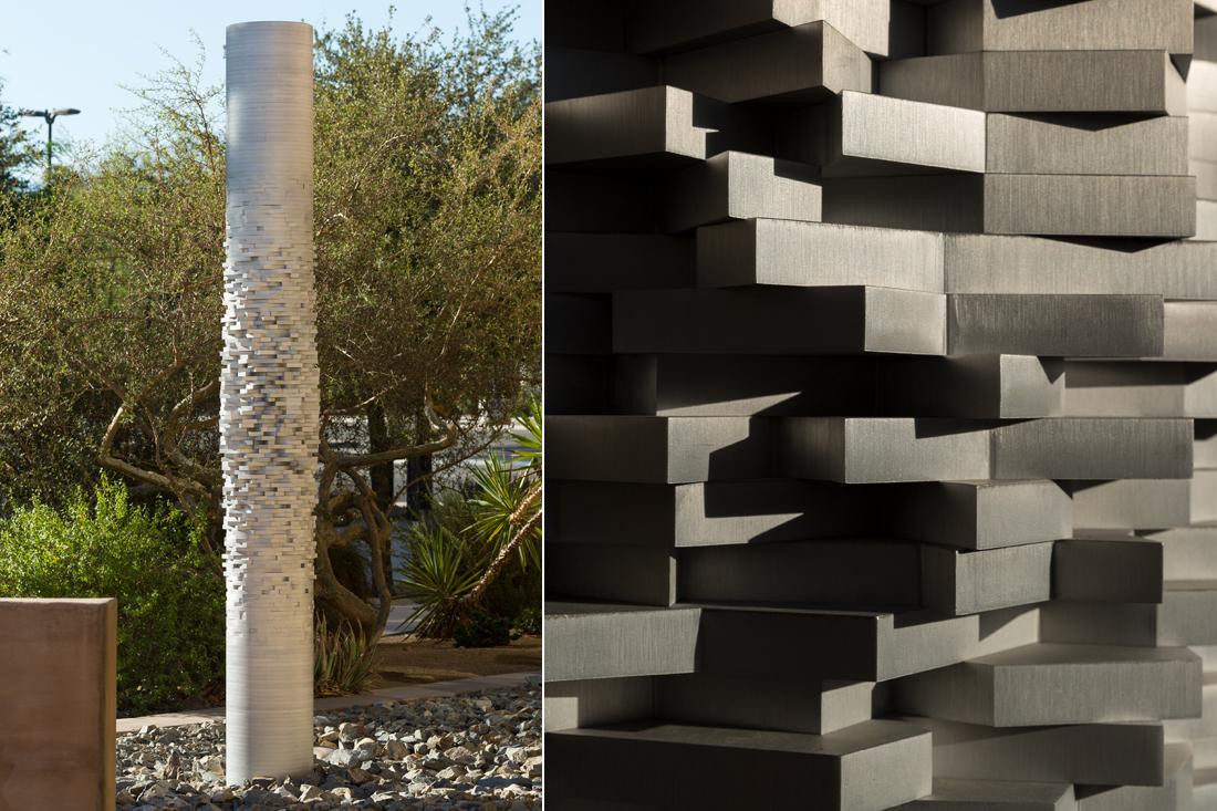 Eroded-Column-7.jpg