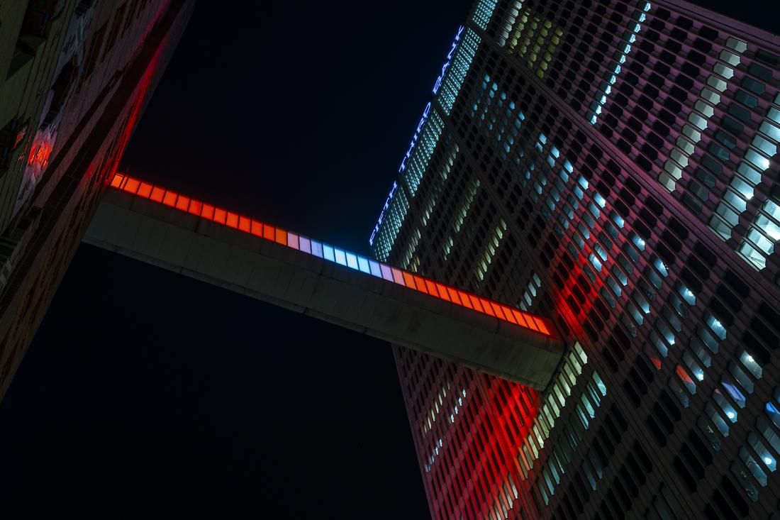 PKS3 Skybridge Lance Gerber 10a.jpg