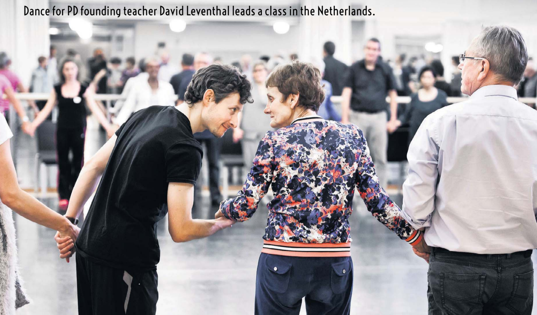 David Leventhal teaches_Photo Roger Dohmen.PNG