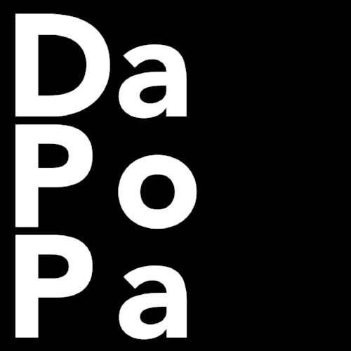 DaPoPa logo.jpg