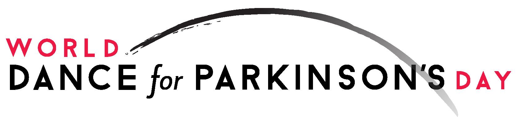 WorldDforParkinsonsDay-logo-horiz-lockup-general.png