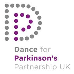 Dance for Parkinsons Partnership UK.jpg