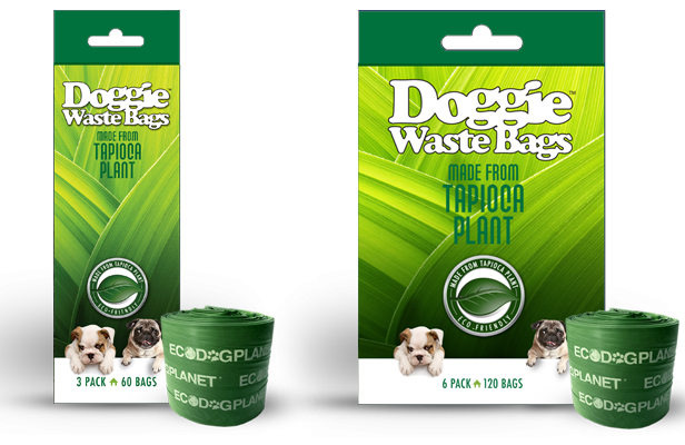 doggie-waste-bags-green.png
