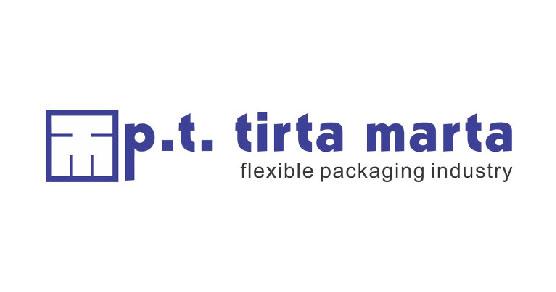 Brand Owner Logo-01.jpg