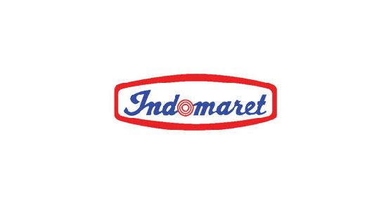 Brand Owner Logo-04.jpg