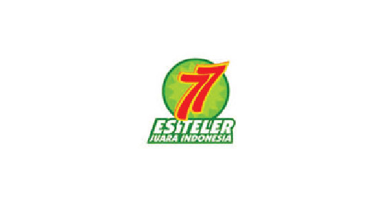 Brand Owner Logo-08.jpg