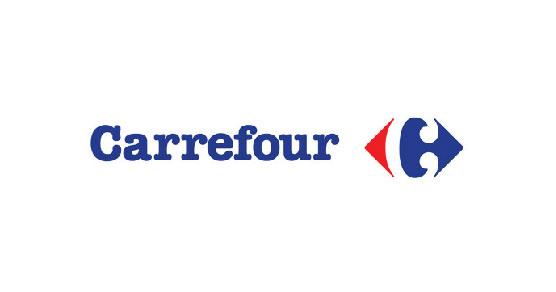Brand Owner Logo-10.jpg