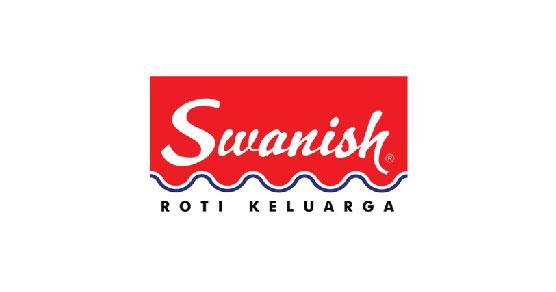 Brand Owner Logo-15.jpg