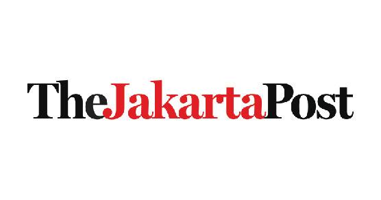Logo Media Coverage-01.jpg