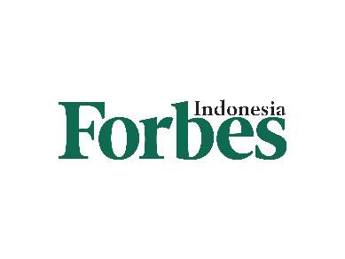 Logo Media Coverage-02.jpg