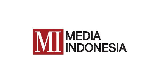 Logo Media Coverage-04.jpg