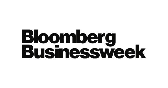 Logo Media Coverage-06.jpg