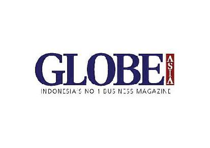 Logo Media Coverage-09.jpg