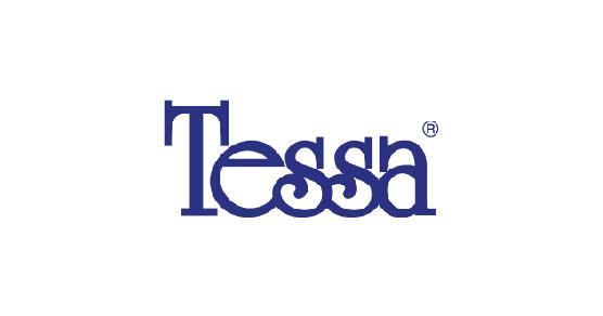 Brand Owner Logo-16-02.jpg
