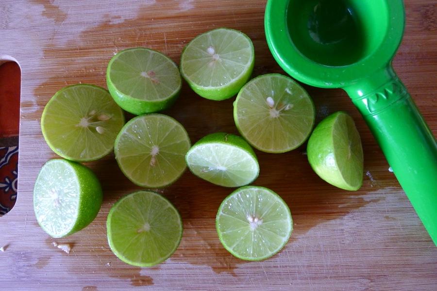 limones-limonada.jpg