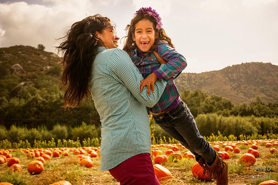 0010_cumple_suegro_bates-nut-farm-pumpkin-patch_101013-edit
