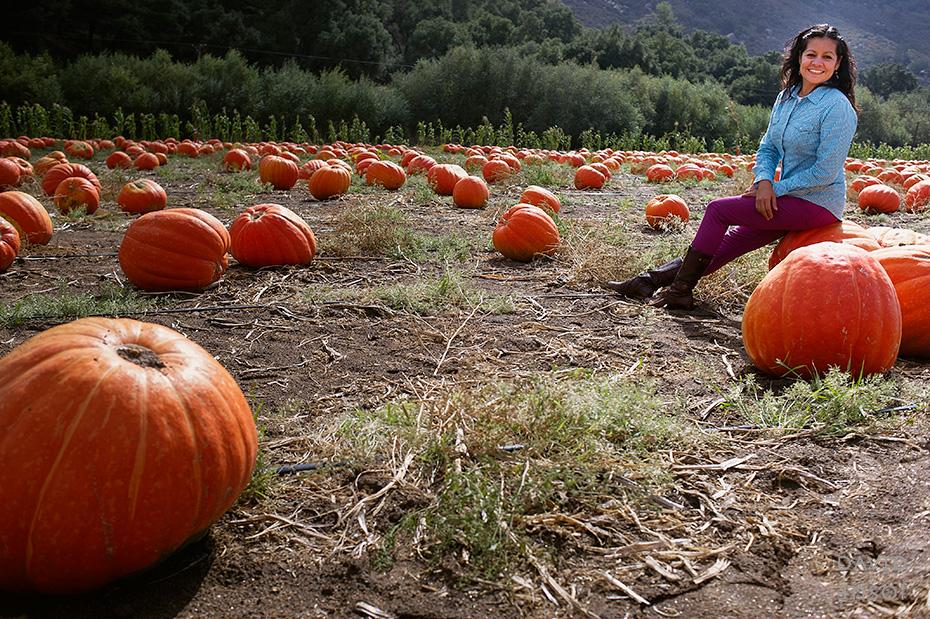 0026_cumple_suegro_bates-nut-farm-pumpkin-patch_101013-edit
