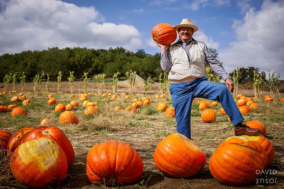 0032_cumple_suegro_bates-nut-farm-pumpkin-patch_101013-edit
