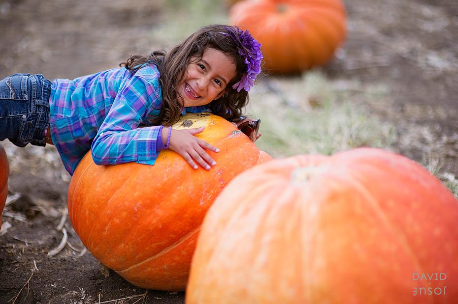 0043_cumple_suegro_bates-nut-farm-pumpkin-patch_101013-edit