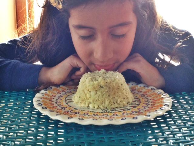 arroz_coliflor2