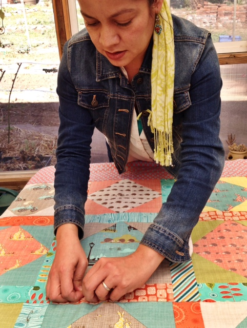 quilting_class7