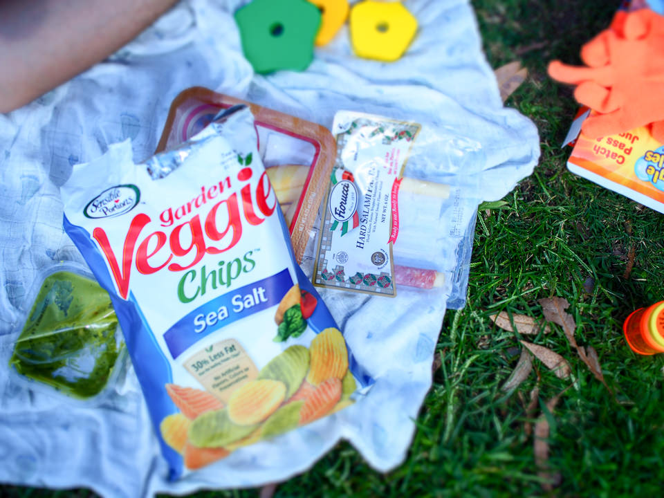 my-pumpkin-picnic-balboa-3