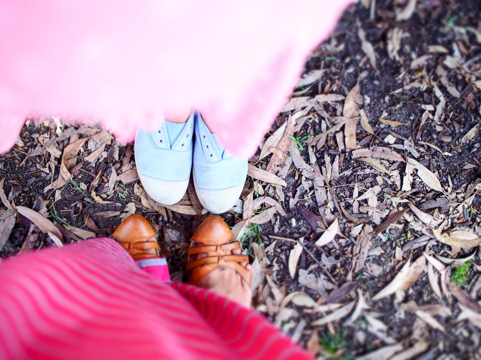my-pumpkin-picnic-balboa-5