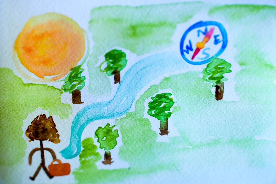 my-pumpkin-watercolor-3