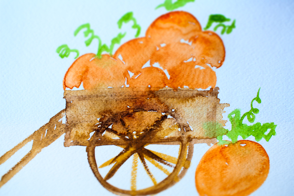 my-pumpkin-watercolor