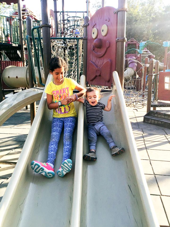 my-pumpkin-parque-los-encinos-7