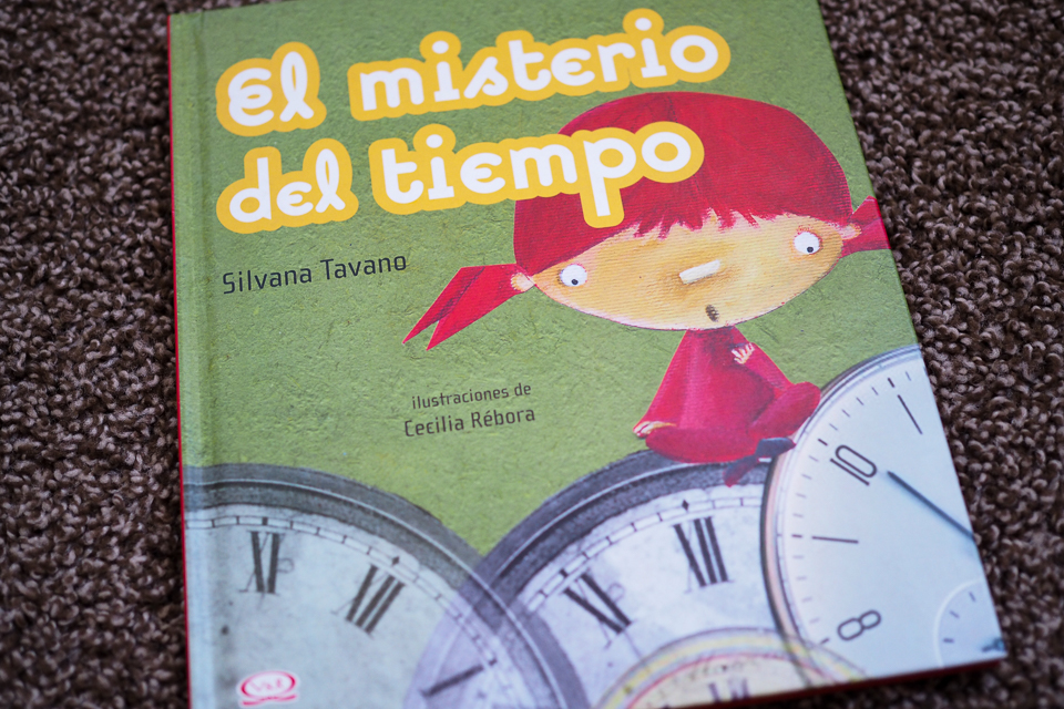 my-pumpkin-cuentos-3